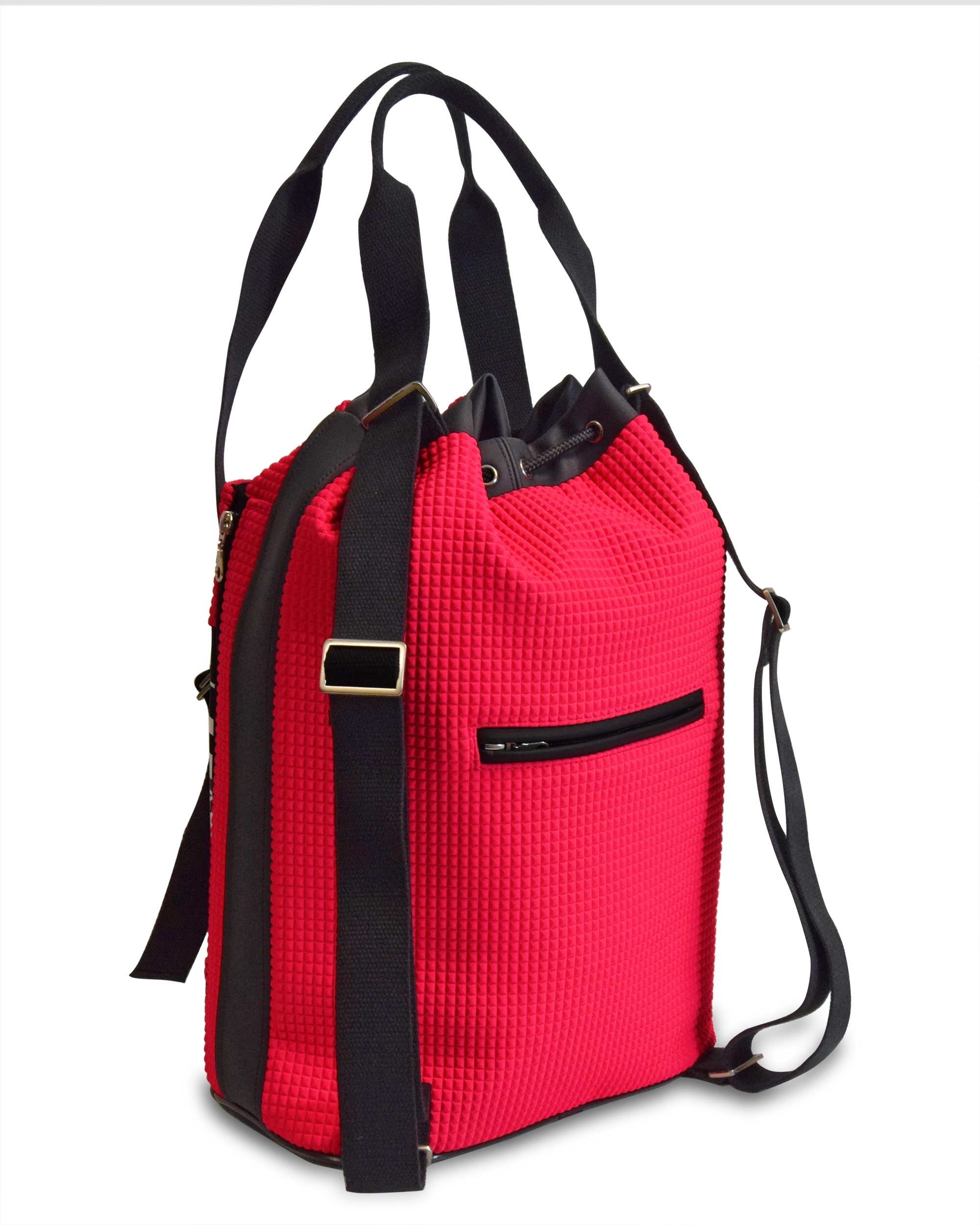 3f8034802707c Womens Sports Bag Cheap